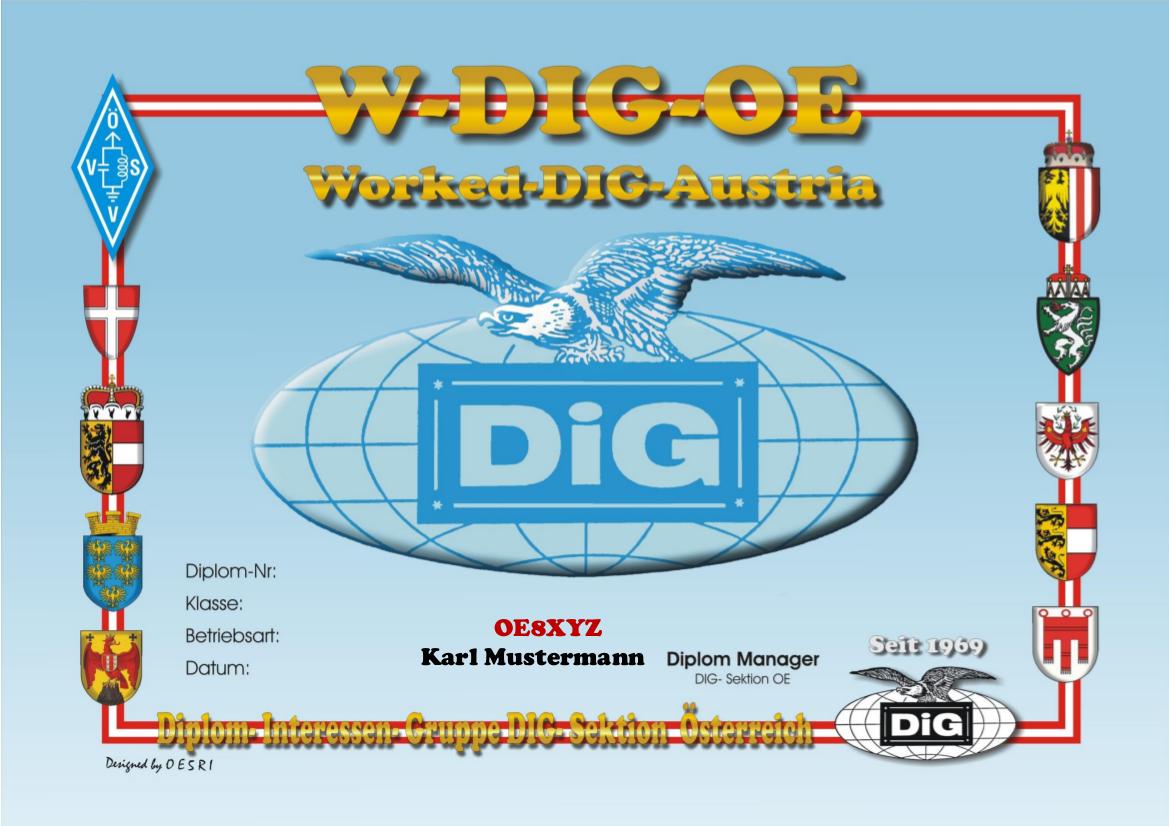 W-DIG-OE
