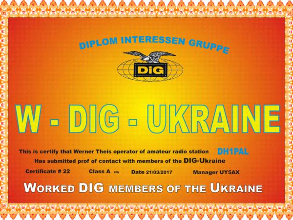 W-DIG-Ukraine