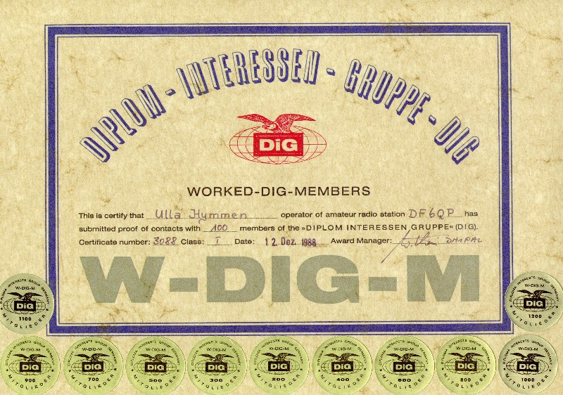 W-DIG-M