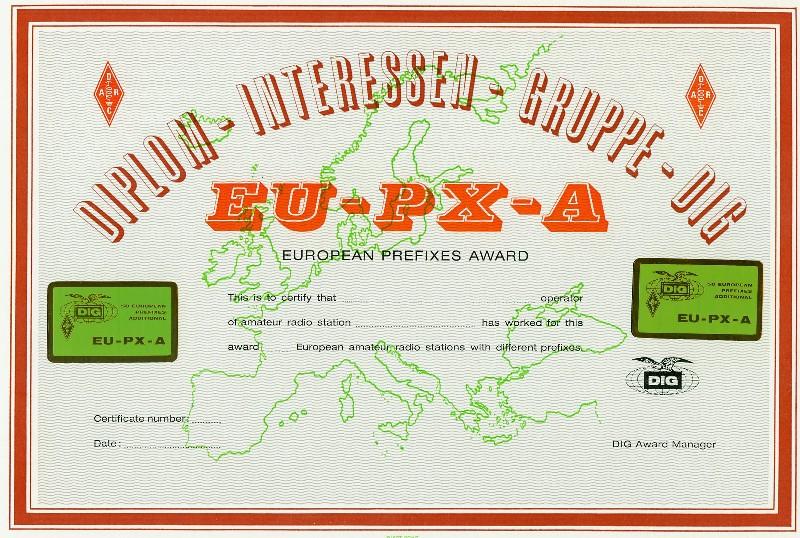 EU-PX-A